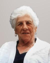 Marguerite Lauzon 18 mars avis de deces  NecroCanada
