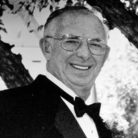 Donald John Currie  November 24 1934  March 18 2020 avis de deces  NecroCanada
