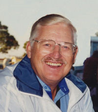 Robert O Carlson  Friday March 13th 2020 avis de deces  NecroCanada