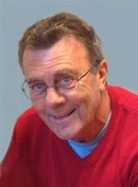 Yves Campeau  1951  2020 (68 ans) avis de deces  NecroCanada