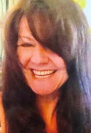 Lorraine Chevrier 20 mars avis de deces  NecroCanada