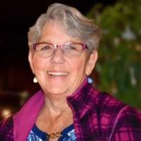 VERWOLD Mavis Kathleen nee Greenfield  — avis de deces  NecroCanada