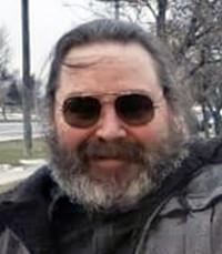 Daniel Rene Olivier Ducharme  Friday March 20th 2020 avis de deces  NecroCanada