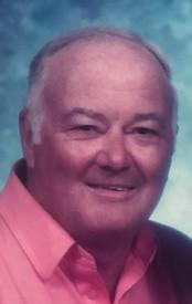 Frank Hartin  May 15 1928  March 21 2020 (age 91) avis de deces  NecroCanada