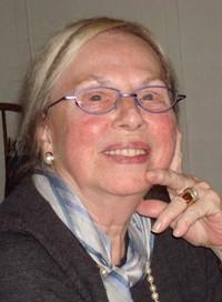 Madeleine Pilon Lafrance  28 juin 1928