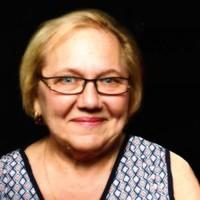 MEIER Judy nee Bohn  July 18 1947 — March 20 2020 avis de deces  NecroCanada