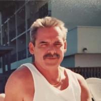 Mark Coppins  2020 avis de deces  NecroCanada