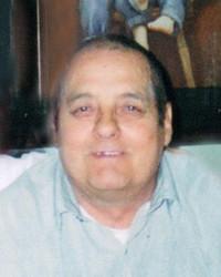 Ritchie Norris  July 1 1950  March 23 2020 (age 69) avis de deces  NecroCanada