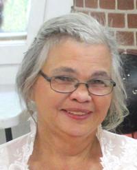 Sharon Henderson  December 24 1958  March 13 2020 (age 61) avis de deces  NecroCanada