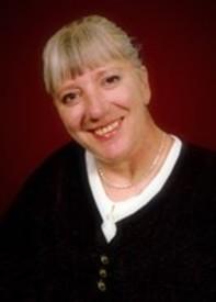Louise Bordeleau  1952  2020 (67 ans) avis de deces  NecroCanada