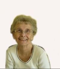 Patricia Duncan Stubbington  Monday March 23rd 2020 avis de deces  NecroCanada