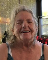 Bertha Joyce