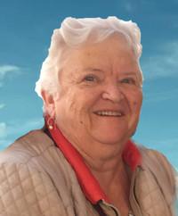 Deanne Marie Perchinsky Fjordbotten  May 15 1938  February 22 2020 (age 81) avis de deces  NecroCanada