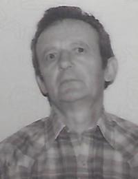 Dragutin Danny Petrovic  December 15 1931  March 23 2020 (age 88) avis de deces  NecroCanada