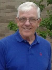 Joe Cornforth  2020 avis de deces  NecroCanada