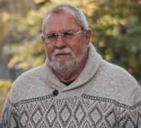 Orsborne Brian  2020 avis de deces  NecroCanada