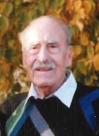 Paul Wilhelmus Groenewegen  August 3 1927  March 25 2020 (age 92) avis de deces  NecroCanada