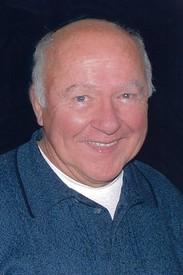 Peter Barnes Wilson  July 6 1941  March 25 2020 (age 78) avis de deces  NecroCanada