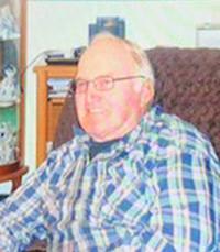 Ray Arnold McLaren  Thursday March 26th 2020 avis de deces  NecroCanada
