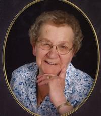 Ann Faber-Chatham Celebration Centre  March 26 2020 avis de deces  NecroCanada