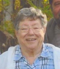 Lorraine Lance Driscoll  Saturday March 21st 2020 avis de deces  NecroCanada