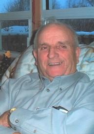 Oliver Thomas Hopkins  June 29 1934  March 26 2020 (age 85) avis de deces  NecroCanada
