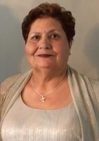 Rosaria Bilotta  2020 avis de deces  NecroCanada