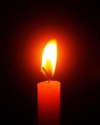 Stanley Leroy Wright  August 24 1952  March 25 2020 (age 67) avis de deces  NecroCanada