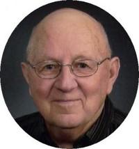 Clayton George Benjamin  19402020 avis de deces  NecroCanada