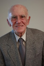 Michael Joseph Best  June 23 1923  March 26 2020 (age 96) avis de deces  NecroCanada
