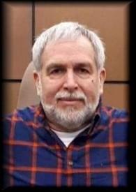 Stephen Eugene Hatt  19552020 avis de deces  NecroCanada