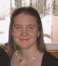 Amanda Marie Vlasman Watson  2020 avis de deces  NecroCanada