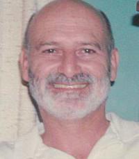 Craig Francis Leckie  Friday March 27th 2020 avis de deces  NecroCanada