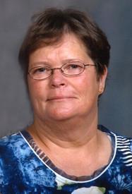 Suzanne Barr  March 18 1947  March 29 2020 (age 73) avis de deces  NecroCanada