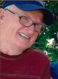 Wesley Gordon Vail  October 30 1937  March 29 2020 (age 82) avis de deces  NecroCanada
