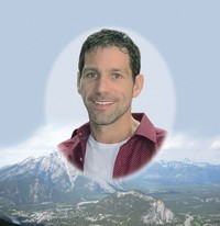 Bryan R Ouellet  2020 avis de deces  NecroCanada