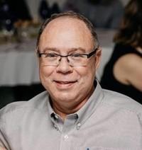 Craig Alexander MacDonald  2020 avis de deces  NecroCanada