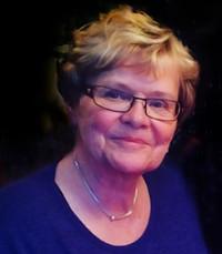 Helen Kathleen Good Briscoe  March 21 2020 avis de deces  NecroCanada