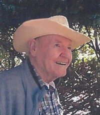 Stanley Kenneth Thomson  September 30 1924  March 30 2020 (age 95) avis de deces  NecroCanada