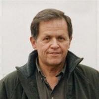 Winston Jacobs  March 30 2020 avis de deces  NecroCanada