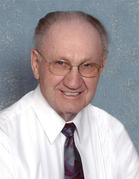David S Toews  April 20 1934  April 30 2020 (age 86) avis de deces  NecroCanada