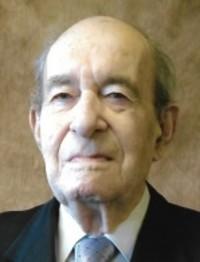 George LeRoy Batten Nelms  1930  2020 avis de deces  NecroCanada