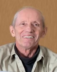 Richard Marcotte 28 mars   2020 avis de deces  NecroCanada