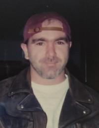 Robert Gordon Cochrane  January 30 1966  March 30 2020 (age 54) avis de deces  NecroCanada