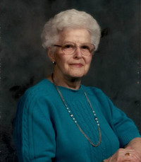 Ruth Huggan  Tuesday March 31st 2020 avis de deces  NecroCanada