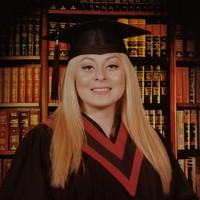 Brenda Nolasco  March 29 2020 avis de deces  NecroCanada
