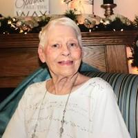 Lucille Reid  2020 avis de deces  NecroCanada