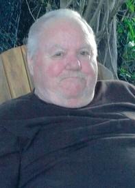 Wayne Maurice Wetmore  July 20 1944  March 31 2020 (age 75) avis de deces  NecroCanada