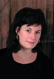 Laura Alison Seguin  September 26 1974  March 21 2020 (age 45) avis de deces  NecroCanada