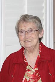 Marjorie Ackroyd  2020 avis de deces  NecroCanada